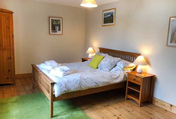 green double room.jpg