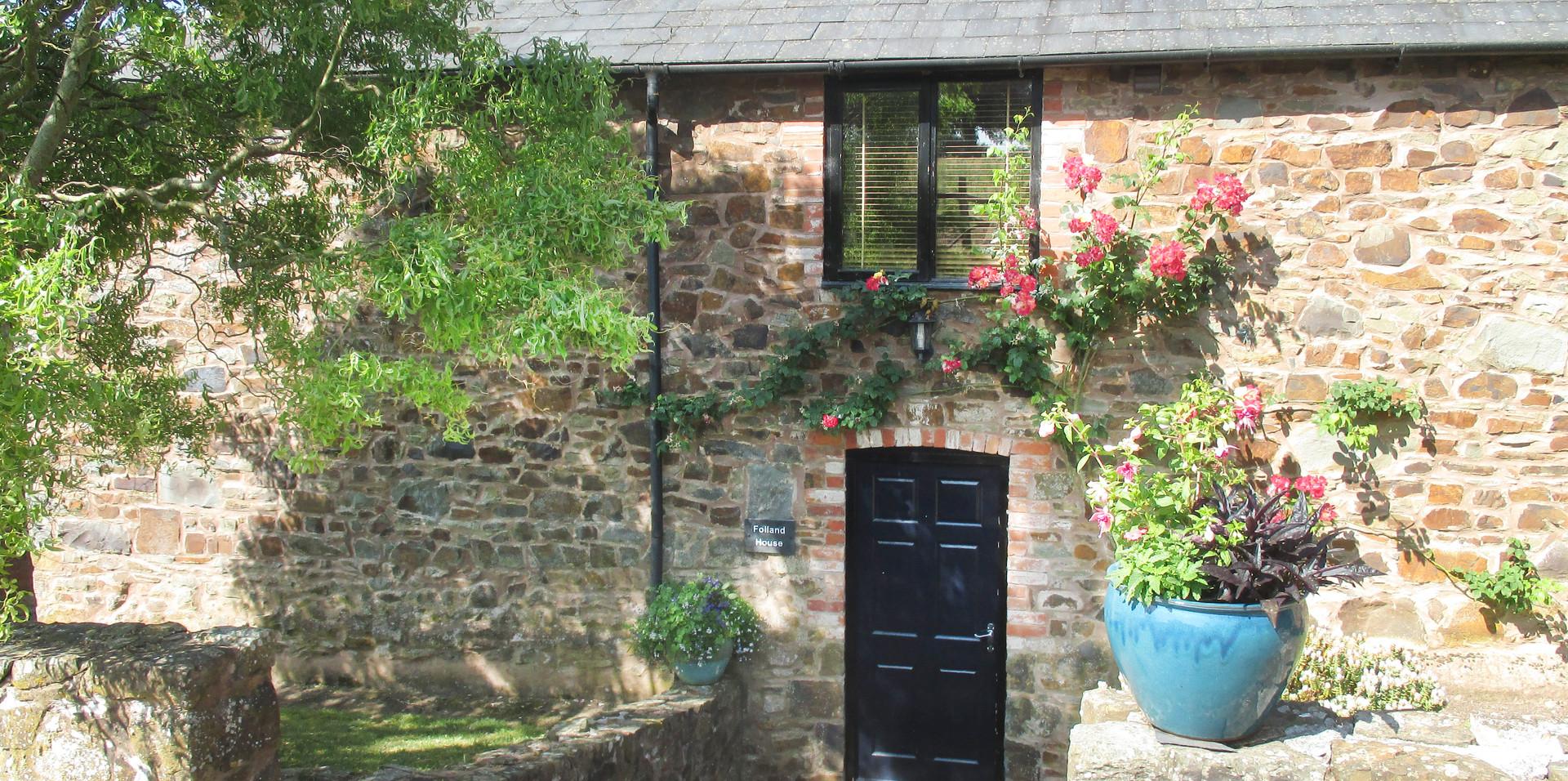 Folland House Front door.jpg