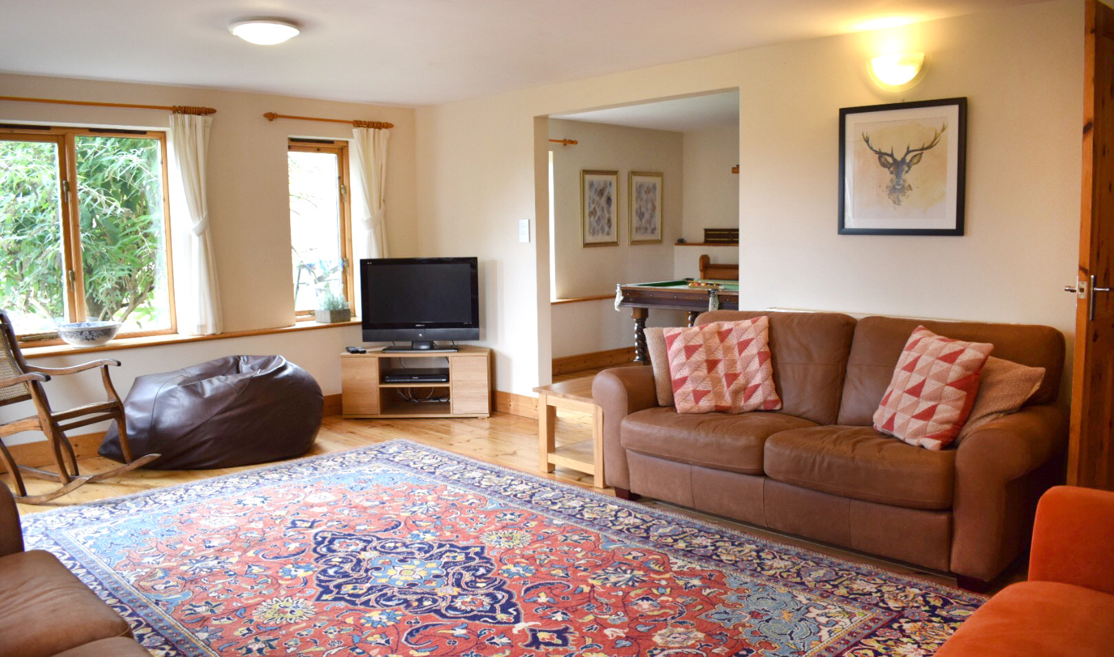 Living room to games room.jpg