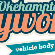 Okehampton-Bodyworks-logo.png