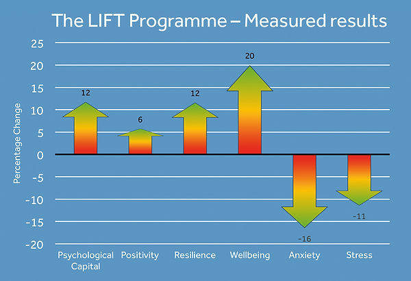lift-programme-measured-results.jpg