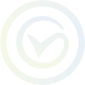 Copyright CORRECT logo 10%.jpg