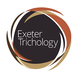 Exeter Trichology logo.png