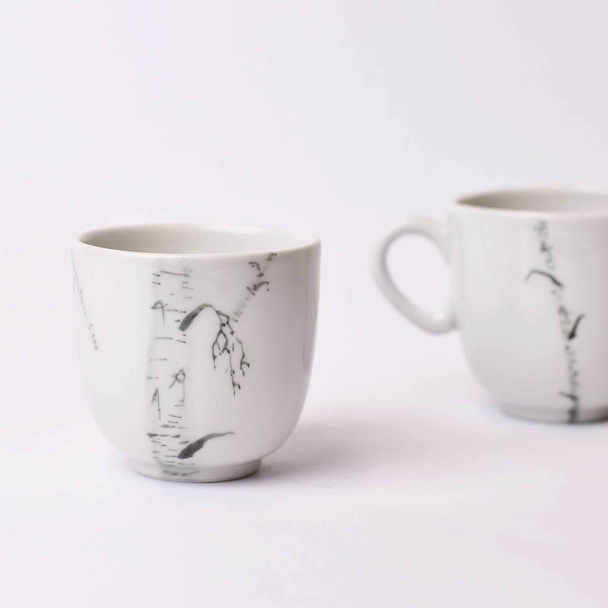 Keramika KŘAK