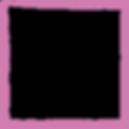 drawn-rough-border-med-pink.png