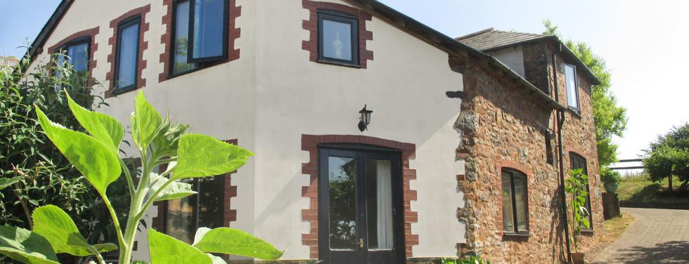 Folland House exterior.jpg