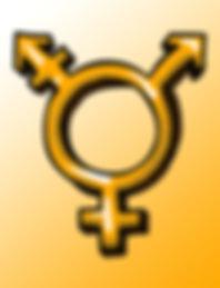 bigstock--207682915.jpg