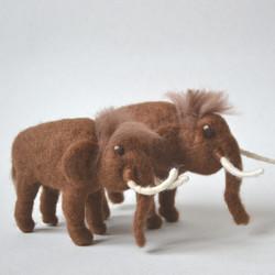 mamuti1