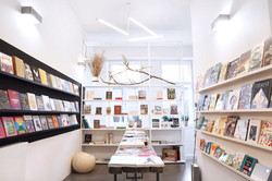 booktherapy7