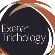 Exeter-Trichology.png