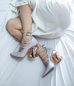 Shoedaism