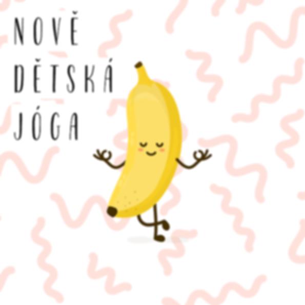 DETSKA_JOGA_Kreslicí plátno 1.png