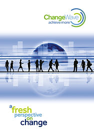 Changewave Brochure.jpg