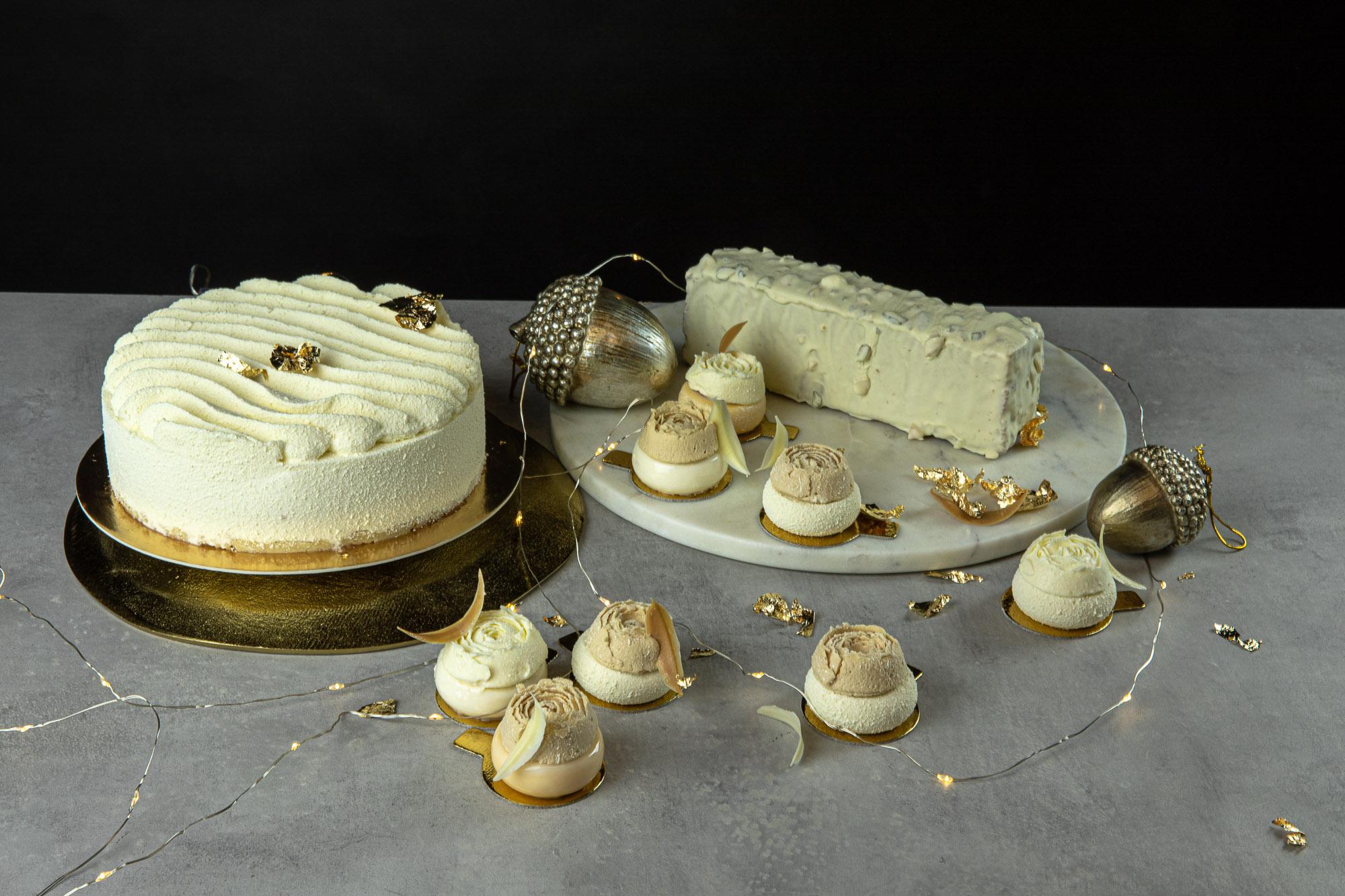 Defidu Cake Studio