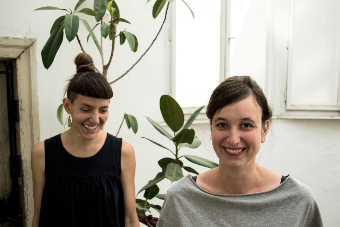 Veronika_Bratrychova(vlevo)_Katerina_Sla