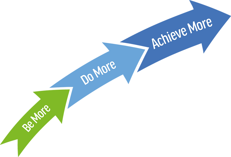 Be More Do More Achieve More arrow.png