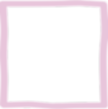 drawn-border4-light-pink.png