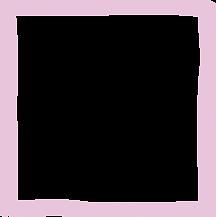 drawn-border4-light-pink.png
