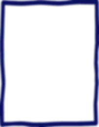 drawn-border-dark-blue.png