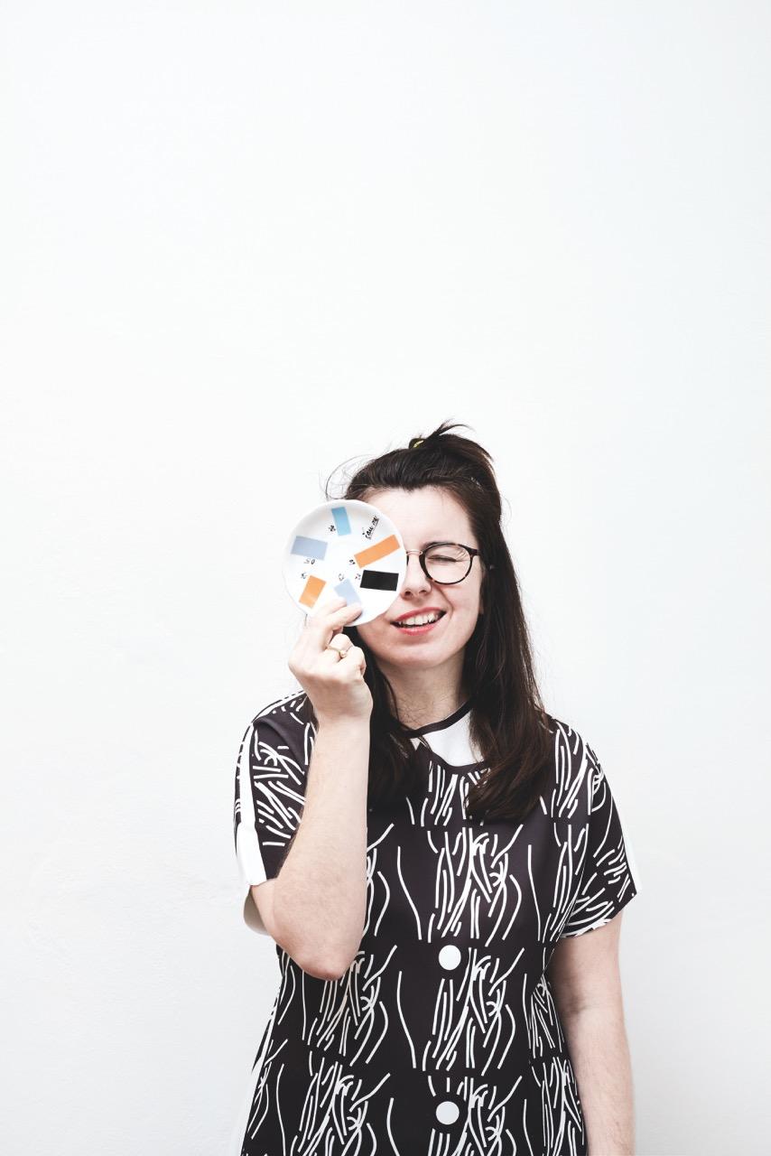 SL_portret