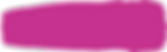 rough-solid-box-dark-pink.png