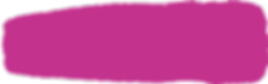 rough-solid-box-dark-pink.png