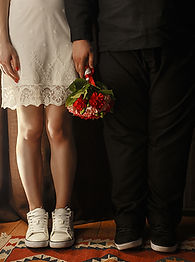 bigstock-man-and-woman-couple-holding-h-
