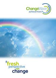 Changewave Lift Brochure.jpg