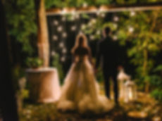 bigstock-Night-Wedding-Ceremony-With-Ca-