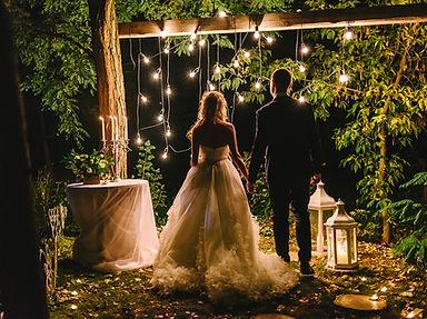 bigstock-Night-Wedding-Ceremony-With-Ca-