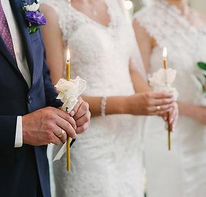 bigstock-Wedding-Orthodox-114786275.jpg