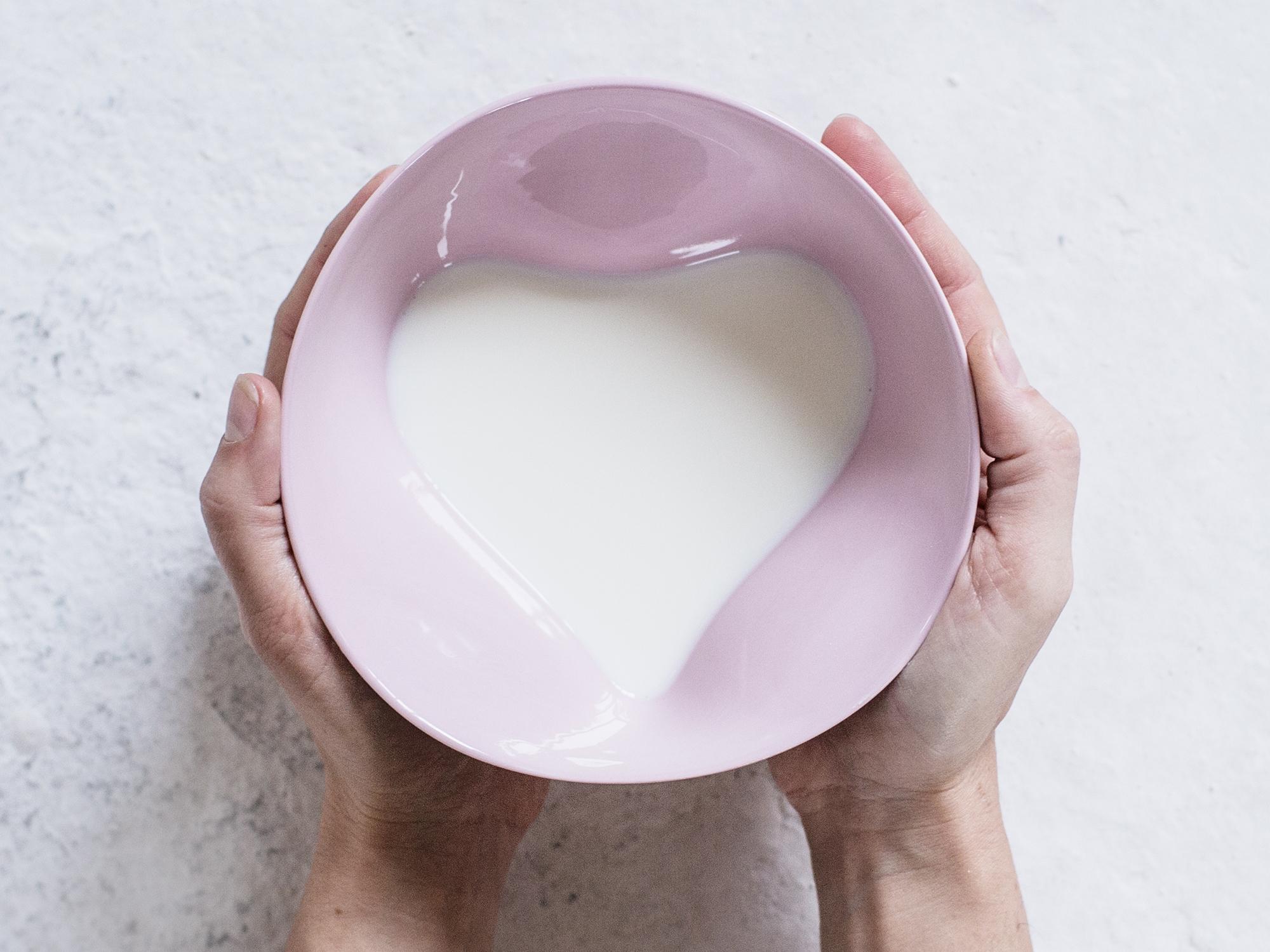 TABLO_SRDCE-pink_image1-detail