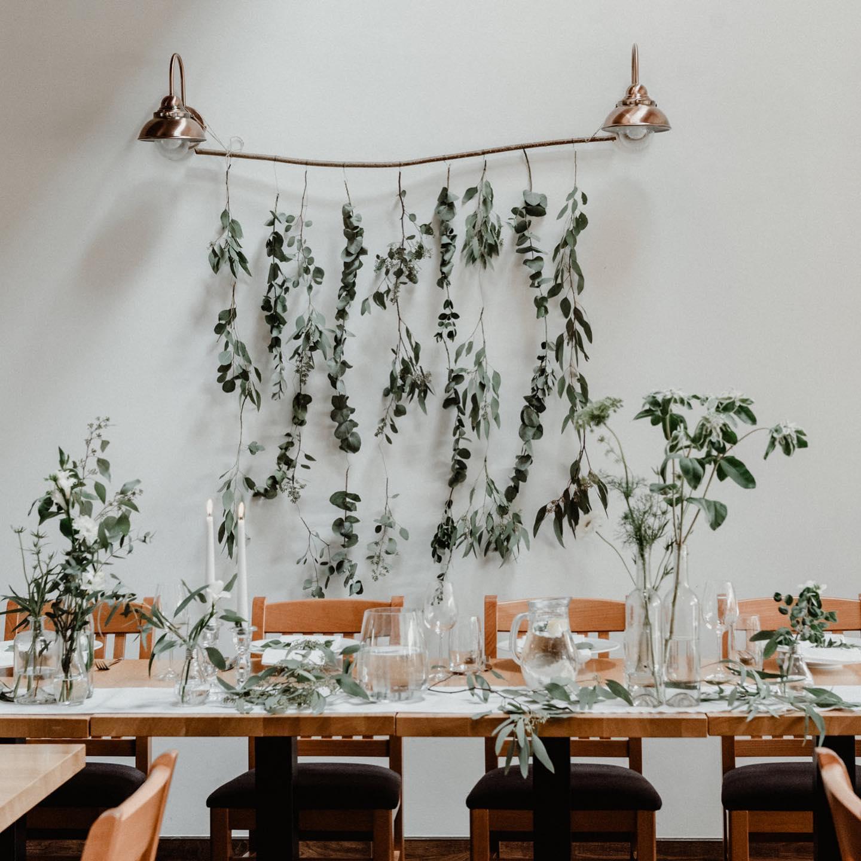 Svatby od Maud