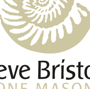 Steve Bristow Logo.png