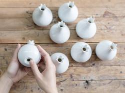 TABLO_CIBULKA_vase-making_detail2