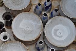 Keramika Koller