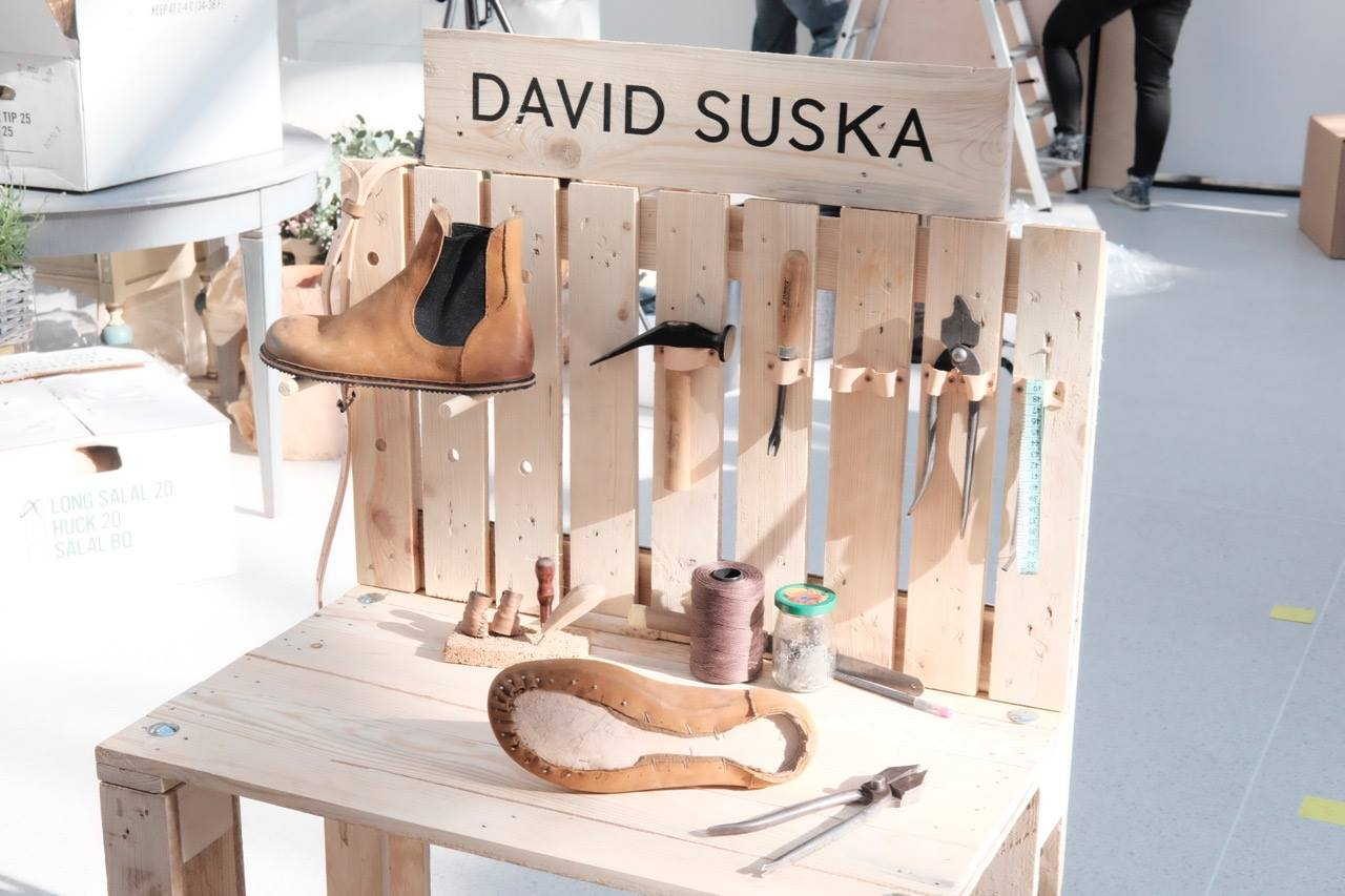 David Šuška
