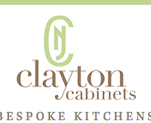 Clayton-Cabinets.png