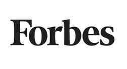 logo-forbes-black-page-001-kopie-2-1.jpg