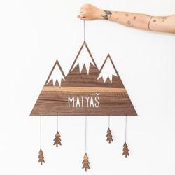 Maddera Design