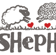 shepherds-delight-logo.png