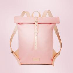 playbag2