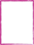 drawn-large-rough-border-dark-pink.png
