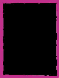 drawn-large-rough-border-dark-pink.png