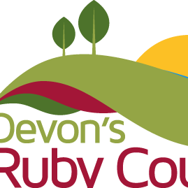 Devons Ruby Country Logo.png