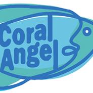 coral-angel-logo.png