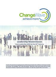 Leadership MasterClasses Brochure.jpg