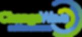 changewave-logo.png