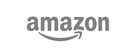 MB Stockists Amazon.png