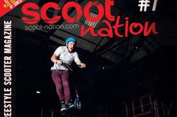 scootnation